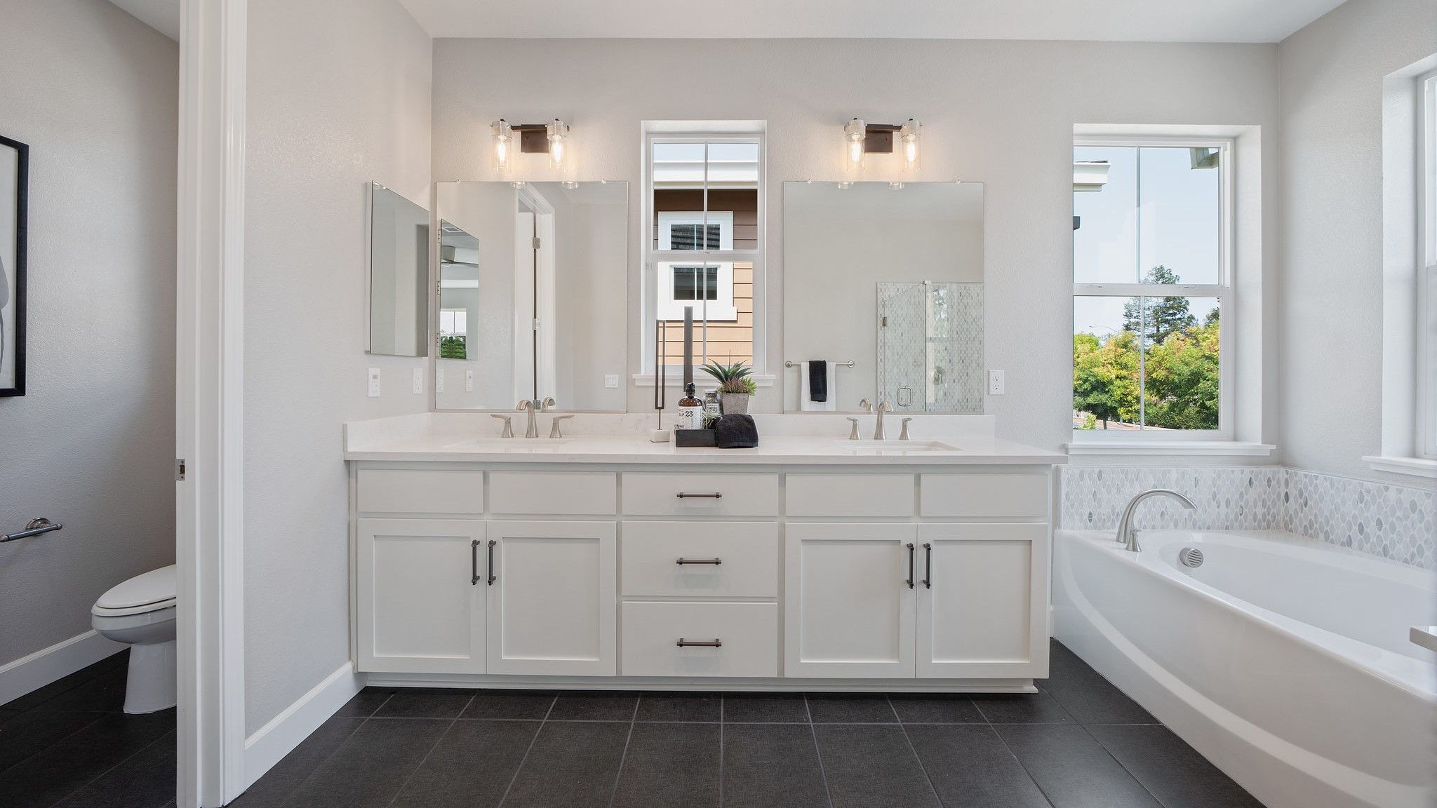 'Vista Heights' by Discovery Homes in Oakland-Alameda