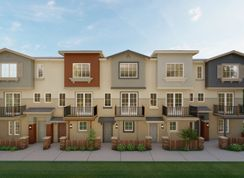 Alder - Willow Terrace: Concord, California - Discovery Homes