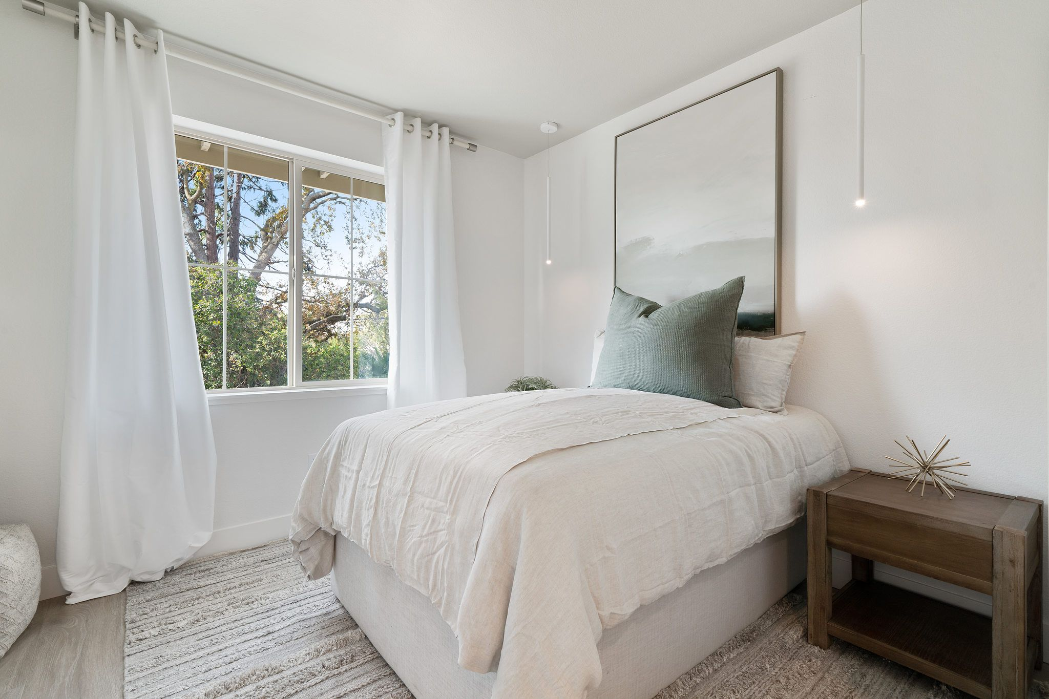 Bedroom featured in the Alder By Discovery Homes in Oakland-Alameda, CA