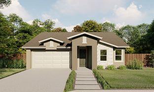 Balsam - Cypress Estates: Oakley, California - Discovery Homes