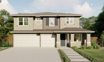 Cypress Estates by Discovery Homes in Oakland-Alameda California