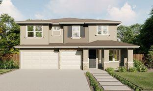 Elm - Cypress Estates: Oakley, California - Discovery Homes