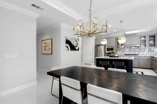 Kitchen-in-Alamo-at-Ladera View-in-Fairfield