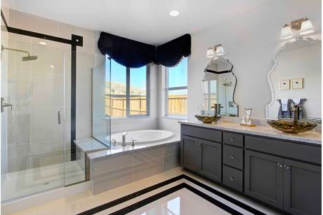 Bathroom-in-Alamo-at-Ladera View-in-Fairfield