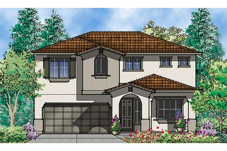 Bredon-Design-at-Ladera View-in-Fairfield