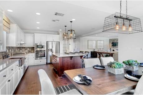 Greatroom-and-Dining-in-Bredon-at-Ladera View-in-Fairfield