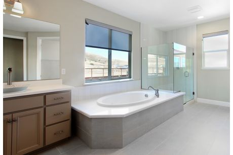 Bathroom-in-Castro-at-Ladera View-in-Fairfield