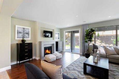 Greatroom-in-Dolores-at-Ladera View-in-Fairfield