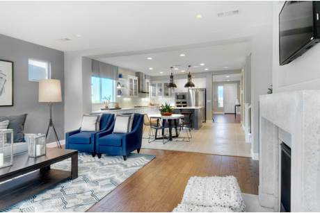 Greatroom-and-Dining-in-Dolores-at-Ladera View-in-Fairfield