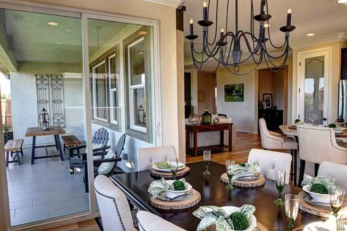 Greatroom-and-Dining-in-Parker-at-Meadow Brook Ranch-in-Chico