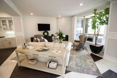 Greatroom-in-Residence 1-at-Skyview-in-Oakland