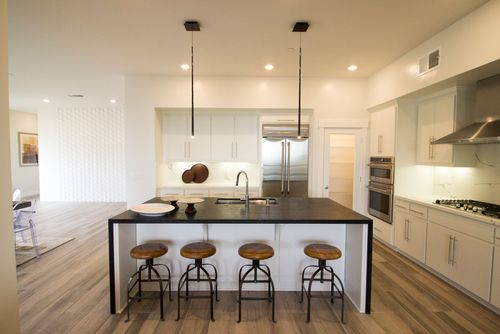 Kitchen-in-Residence 2-at-Skyview-in-Oakland