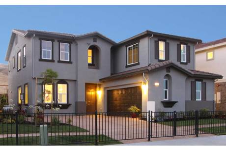Castro-Design-at-Ladera View-in-Fairfield