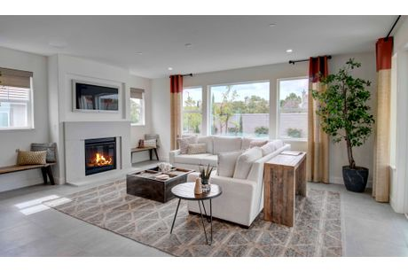 Greatroom-in-Calero-at-Avery at the Villages-in-Fairfield