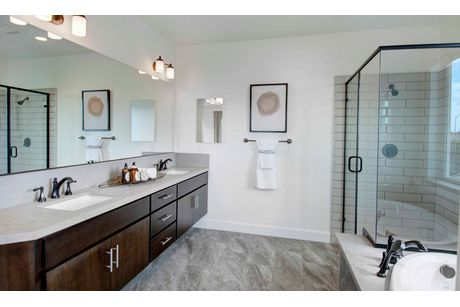 Bathroom-in-Calero-at-Avery at the Villages-in-Fairfield