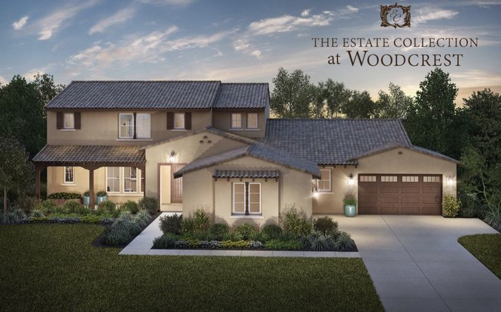 New Phase Release Coming Soon!:New Homesites, New Plans, New Opportunities!