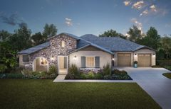 16891 Suttles Drive (Residence One)