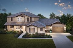 16909 Suttles Drive (Residence Three)