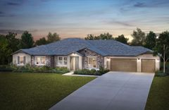 16873 Suttles Drive (Residence Two)