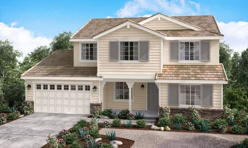 Plan 2747-Design-at-Encore Collection at North Ranch Redlands-in-Redlands