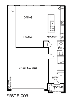 Plan 1-  Attached