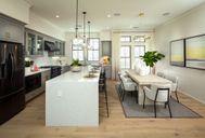 Maravilla by Dividend Homes in San Jose California