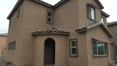 Divinity Homes New Home Plans In Phoenix Mesa Az Newhomesource