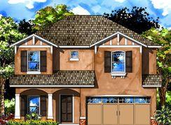 Domain Homes Floor Plans Models Tampa St Petersburg Newhomesource
