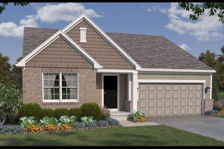 Dominion homes floor plans columbus ohio gurus floor for Home builders columbus oh