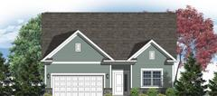 7537 Enclave Way (The Avalon)