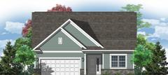 7569 Atwood Drive (The Concord)