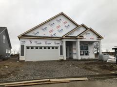 7577 Atwood Drive (The Avalon)