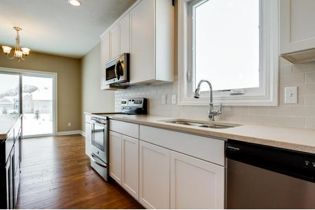 Kitchen-in-The Rosemary-at-Meadowmoore Reserve-in-Pickerington