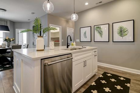 Kitchen-in-The Belmont-at-The Enclave At Meadowmoore-in-Pickerington