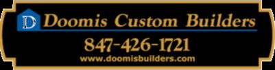 Doomis Custom Builders