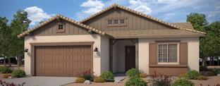 Sweet Caroline - Estates at Wickenburg Ranch: Wickenburg, Arizona - Dorn Homes