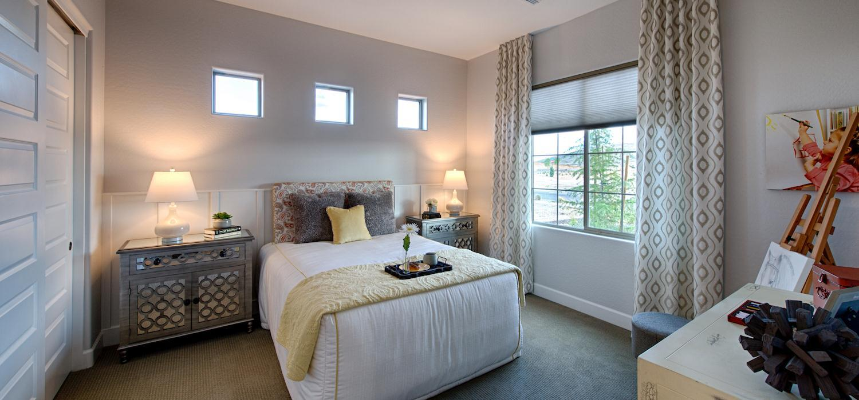 Bedroom featured in the Primrose By Dorn Homes  in Prescott, AZ