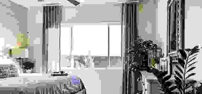 47829934-201231.jpg