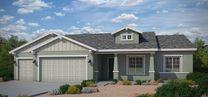 Westwood by Dorn Homes in Prescott Arizona
