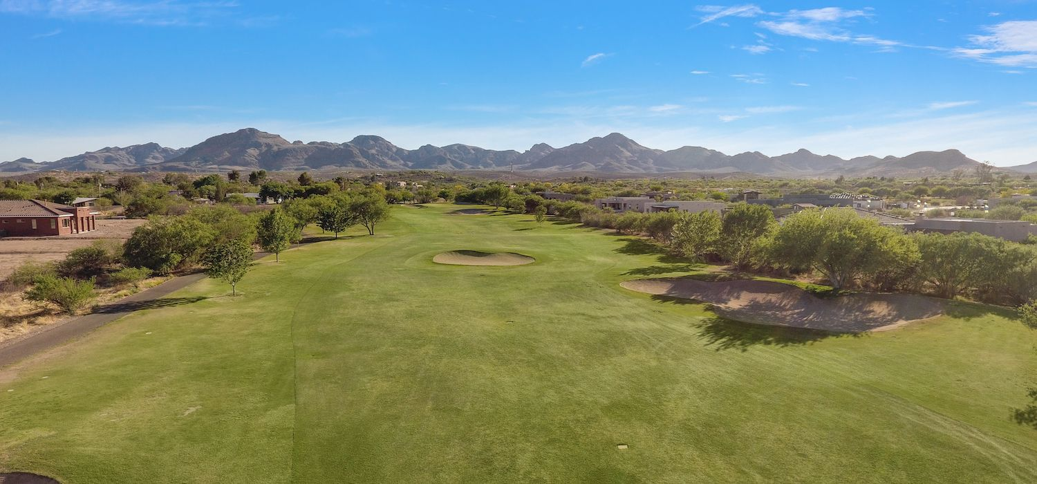 'Tubac' by Dorn Homes - Northern AZ in Tucson