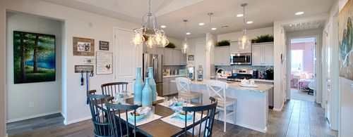 Kitchen-in-Austin-at-Saddlewood-in-Prescott