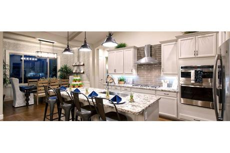 Kitchen-in-Sunflower-at-Quail Canyon-in-Cottonwood