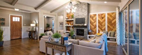 Greatroom-in-Sunflower-at-Quail Canyon-in-Cottonwood