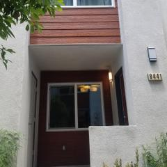 8439 Tweedy Lane (8439 Tweedy Ln, Downey 90240)