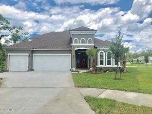 North Hammock by Dream Home Finders in Jacksonville-St. Augustine Florida