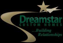 Dreamstar Custom Homes