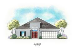 Camden II