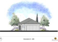Avondale - Antigua: Saint Augustine, Florida - Dream Finders Homes