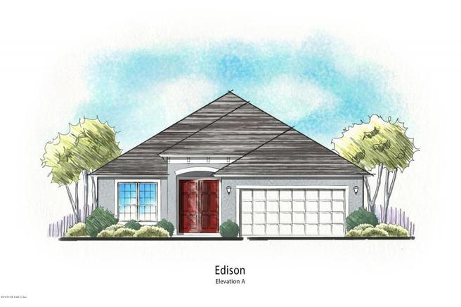 86 WATERVALE DR (Edison)