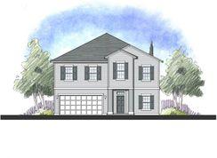 Wellington - SilverLeaf - Holly Forest: Saint Augustine, Florida - Dream Finders Homes